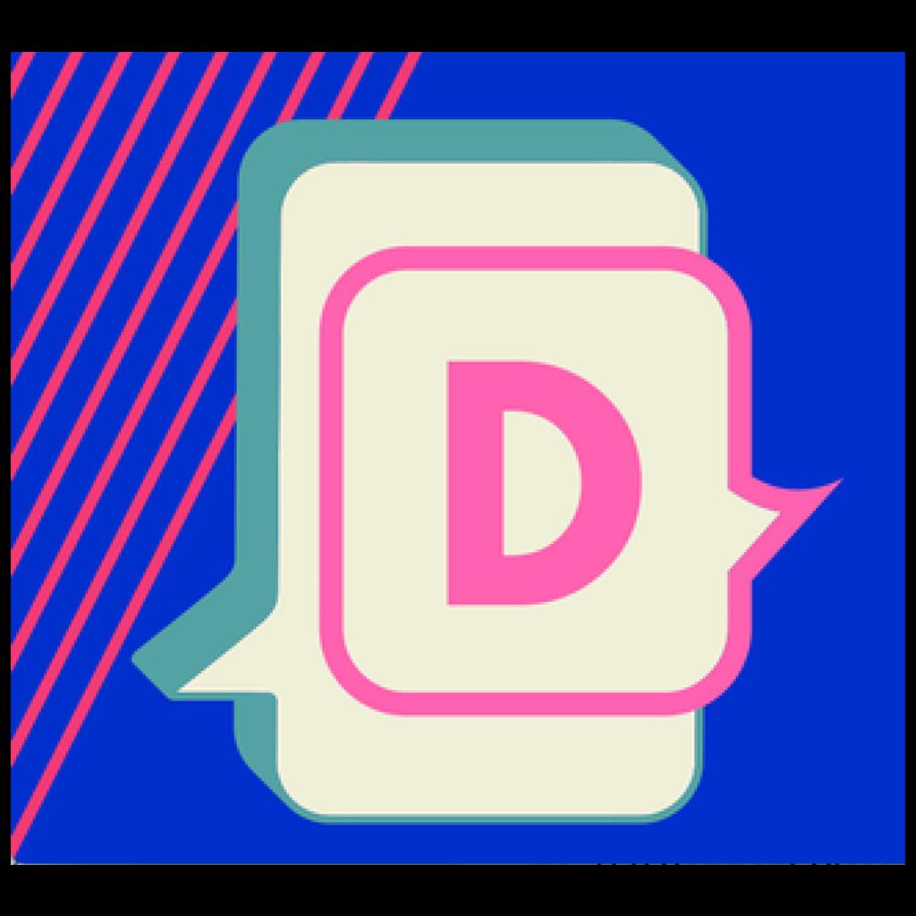 duologue_logo