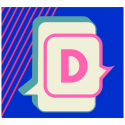 duologue_logo.png